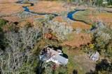 40 South Pamet Road - Photo 1