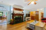 272 Falmouth Highway - Photo 6
