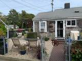 227 Winter Street - Photo 22