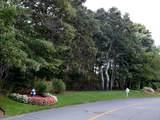6 Eagle Drive - Photo 1