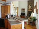 166 Headwaters Drive - Photo 10