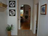 166 Headwaters Drive - Photo 5