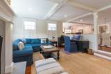 63 West Chester Street - Photo 21