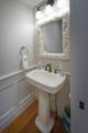 63 West Chester Street - Photo 23