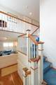 63 West Chester Street - Photo 26