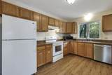 38-40 Headwaters Drive - Photo 43