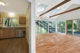 38-40 Headwaters Drive - Photo 44