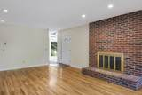 38-40 Headwaters Drive - Photo 45