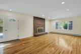 38-40 Headwaters Drive - Photo 46