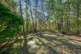 38-40 Headwaters Drive - Photo 47