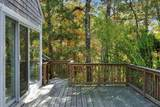 38-40 Headwaters Drive - Photo 49