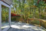 38-40 Headwaters Drive - Photo 50