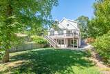 100 Peace Valley Road - Photo 1