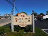 258 Main Street - Photo 20