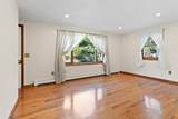 41 Devonshire Drive - Photo 10