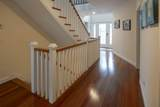 60 Sea View Lane - Photo 11
