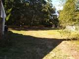 1 Beach Plum Circle - Photo 4