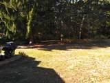 1 Beach Plum Circle - Photo 5