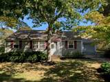 16 Indian Pond Road - Photo 1