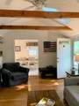 16 Indian Pond Road - Photo 12