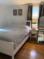 16 Indian Pond Road - Photo 15
