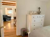 16 Indian Pond Road - Photo 17