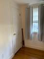 16 Indian Pond Road - Photo 22