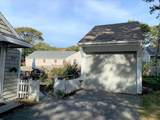 16 Indian Pond Road - Photo 27