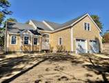 490 Old Barnstable Road - Photo 1