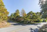 0-Lot 5 A Crows Pond Road - Photo 3