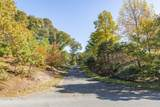 0-Lot 5 A Crows Pond Road - Photo 4
