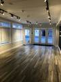 258 Commercial Street - Photo 2