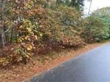 271 Pineleigh Path - Photo 8