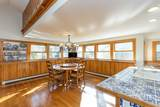 825 Falmouth Highway - Photo 18