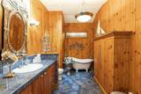 825 Falmouth Highway - Photo 25