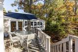 825 Falmouth Highway - Photo 26