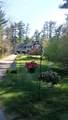 241A Old Taunton Avenue - Photo 3