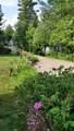 241A Old Taunton Avenue - Photo 5