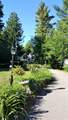 241A Old Taunton Avenue - Photo 6