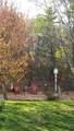 241A Old Taunton Avenue - Photo 7