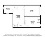 121 Wood Valley Road - Photo 35
