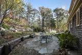 121 Wood Valley Road - Photo 37