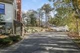 121 Wood Valley Road - Photo 40