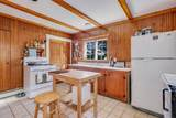 140 Wings Neck Road - Photo 12