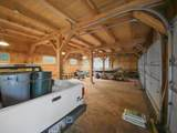 140 Wings Neck Road - Photo 18