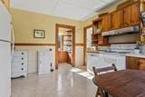 594 Falmouth Highway - Photo 15
