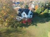 594 Falmouth Highway - Photo 4