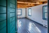 43 New Boston Road - Photo 27