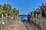 17 Coast Guard Road - Photo 26