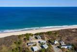 17 Coast Guard Road - Photo 9